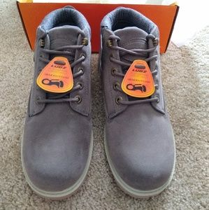 Lugz Drifter - Brand New In Box